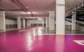 23_parking_marques_de_mulhacen_barcelona_location_bsm