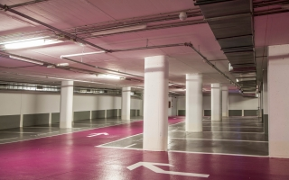 24_parking_marques_de_mulhacen_barcelona_location_bsm
