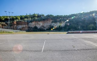 parking_sot_del_migdia_barcelona_location_bsm_002