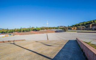 parking_sot_del_migdia_barcelona_location_bsm_003