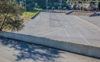parking_sot_del_migdia_barcelona_location_bsm_007