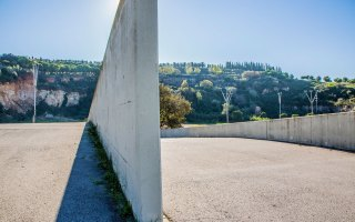 parking_sot_del_migdia_barcelona_location_bsm_009