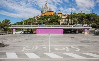 11parking_tibidabo_barcelona_location_bsm