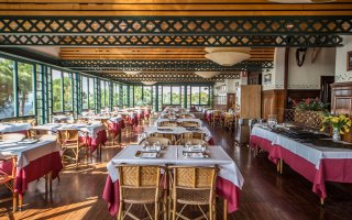 000_restaurant_la_masia_barcelona_location_bsm