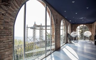001_tibidabo_interiors_barcelona_bsm_location