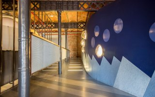 008_tibidabo_interiors_barcelona_bsm_location