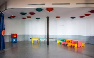 014_tibidabo_interiors_barcelona_bsm_location