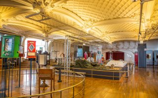017_tibidabo_interiors_barcelona_bsm_location
