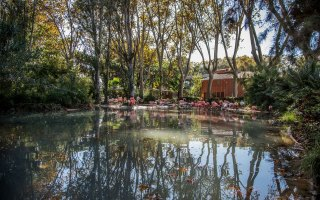 011_zoo_exterior_barcelona_location_bsm