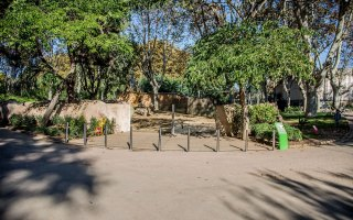 012_zoo_exterior_barcelona_location_bsm