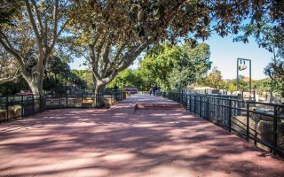014_zoo_exterior_barcelona_location_bsm