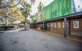019_zoo_exterior_barcelona_location_bsm
