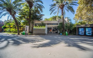 020_zoo_exterior_barcelona_location_bsm