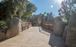 023_zoo_exterior_barcelona_location_bsm